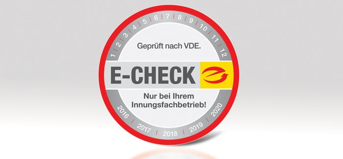 Elektro Halbach Kundendienst