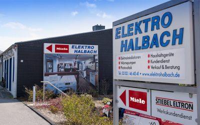 Elektroinstallation für jeden Bedarf in Wuppertal und Remscheid