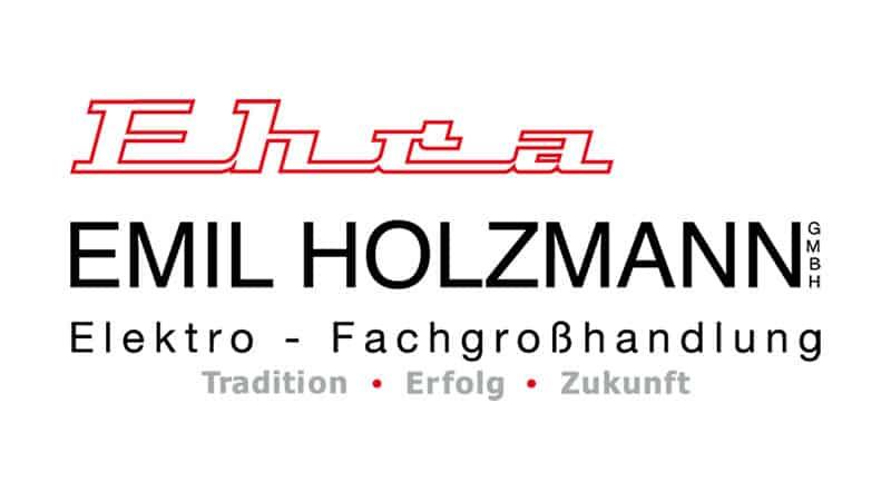 Emil Holzmann