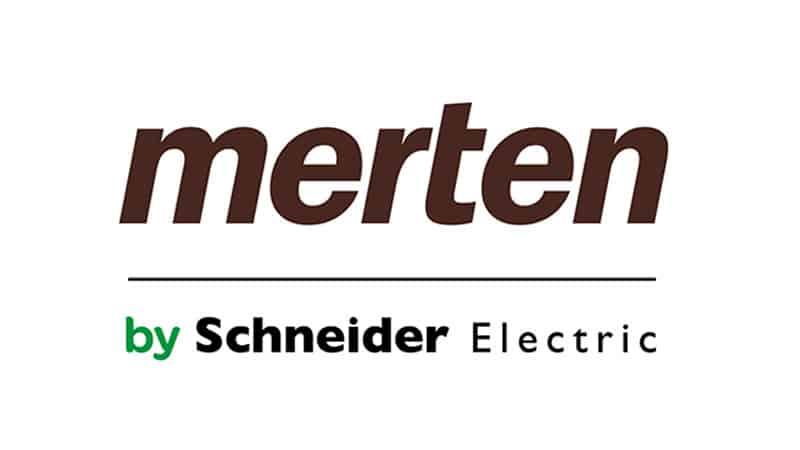 merten by Schneider Electric